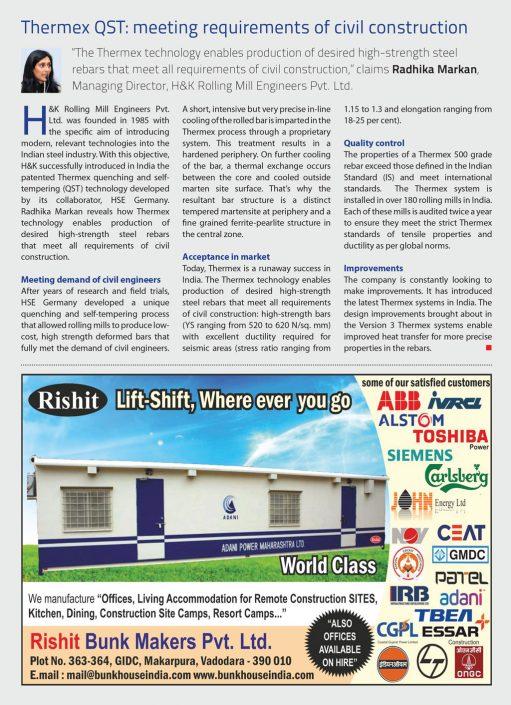 B2B Anniversary Issue | October 2013