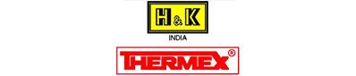 H&K India